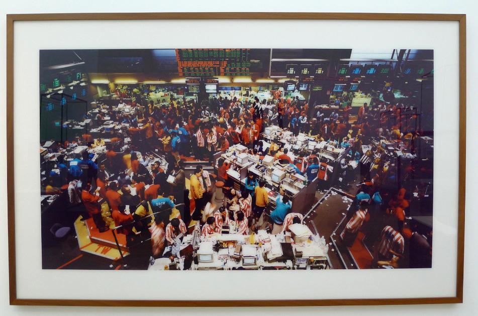 foto-ulrike-theusner-capital-hamburger-bahnhof-berlin-13