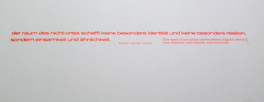 foto-ulrike-theusner-capital-hamburger-bahnhof-berlin-41