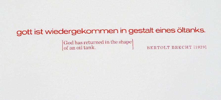 foto-ulrike-theusner-capital-hamburger-bahnhof-berlin-57