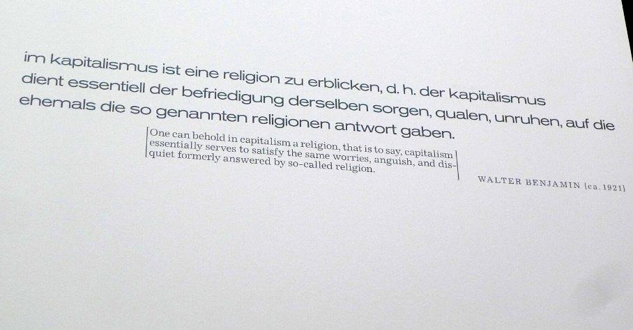 foto-ulrike-theusner-capital-hamburger-bahnhof-berlin-58