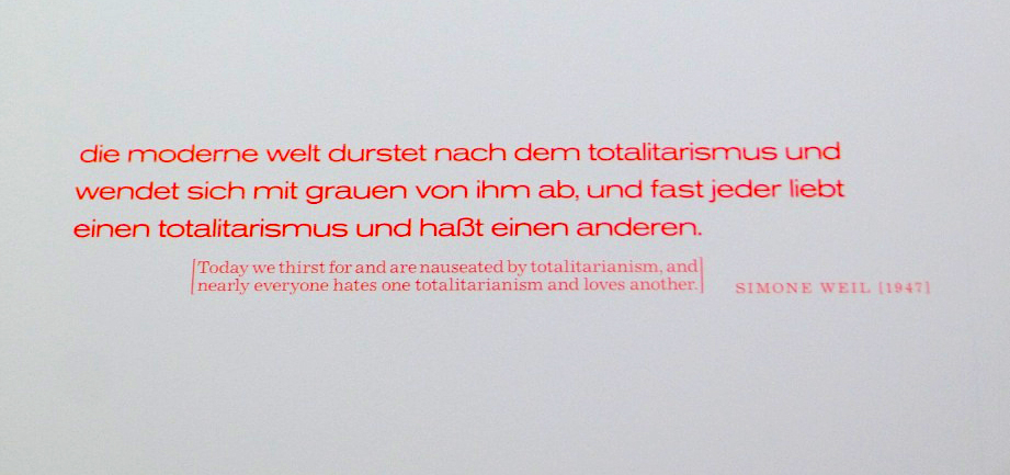 foto-ulrike-theusner-capital-hamburger-bahnhof-berlin-66