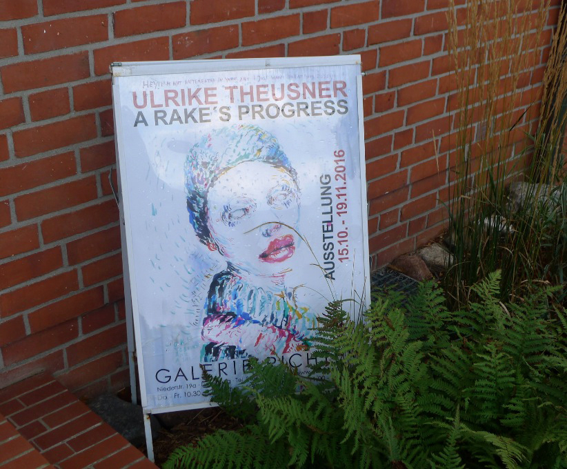 foto-ulrike-theusner-galerie-richter-5