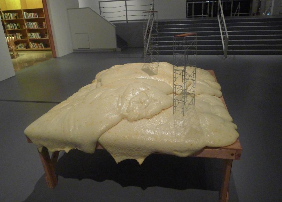 theusner-l.a.-museumtour-20