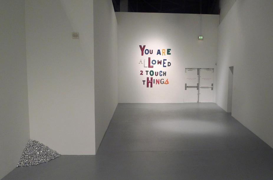 theusner-l.a.-museumtour-27