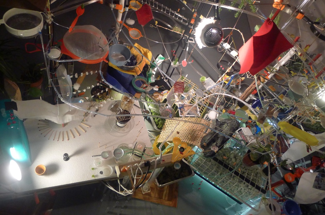 theusner-l.a.-museumtour-33