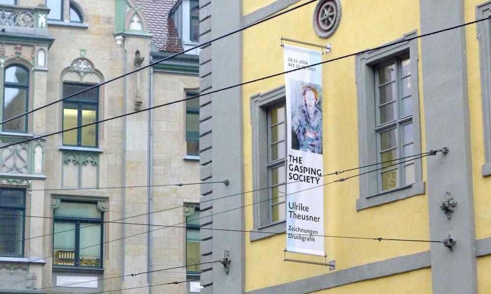 angermuseum-erfurt-ulrike-theusner-sam-2016-gasping-society-1000x600