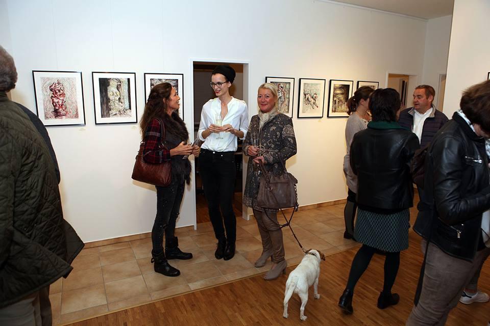 foto-ulrike-theusner-galerie-richter-12