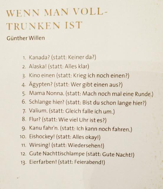 foto-ulrike-theusner-galerie-richter-13b