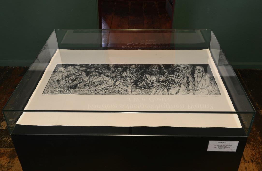 10_ulrike_theusner_acc_etching